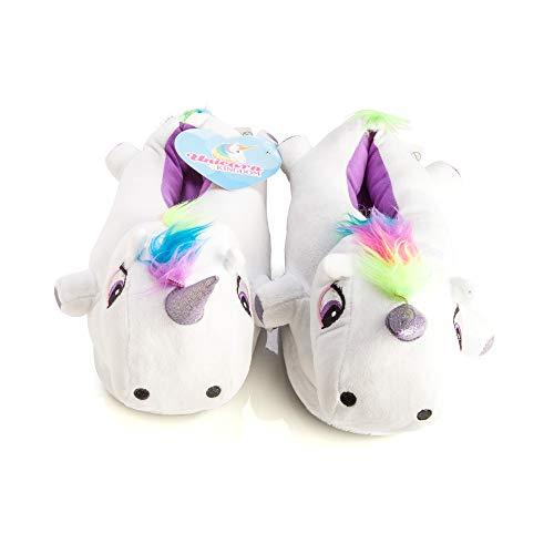 Slipper Unicorn Unicorn Mdi Mdi Australia Unicorn Australia Australia Slipper Mdi PxvpSx