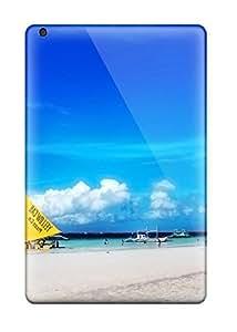 Jose Cruz Newton's Shop Hot Case Cover For Ipad Mini 2 Ultra Slim Case Cover 5843923J34361668