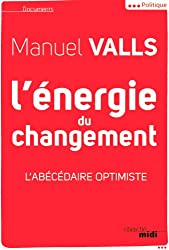 L'énergie du changement