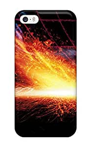 New Premium JIbdMEw6804swLREY Case Cover For Iphone 4s Light It Up Protective Case Cover