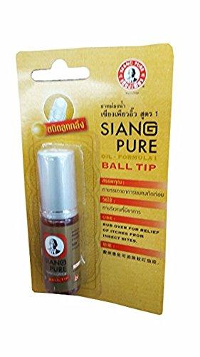 vapor rub stick - 9