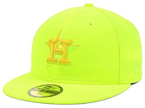 New Era Houston Astros Pop Tonal 59FIFTY (Houston Astros Clothes)