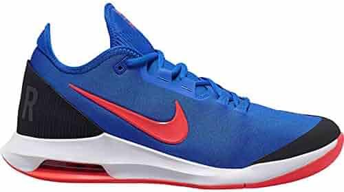 0bbc87226bbc7 Shopping Nike - Blue - 2 Stars & Up - Shoes - Men - Clothing, Shoes ...