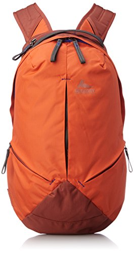 gregory-mountain-products-sketch-18-backpack