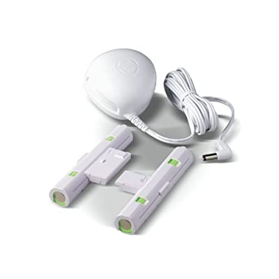 Leapfrog Leappad2 Recharger Pack Works Only With Leappad2