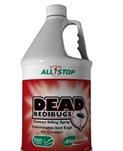 bed-bug-spray-kills-bed-bugs-lice-mites-and-other-insects-no-pesiticide-64-oz