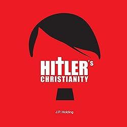 Hitler's Christianity