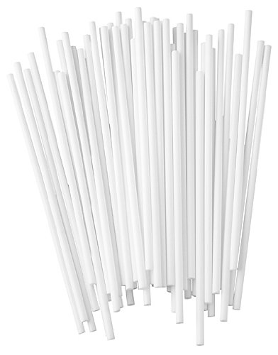 Zenker 7712 48 Cake-Pops-Sticks, patisserie