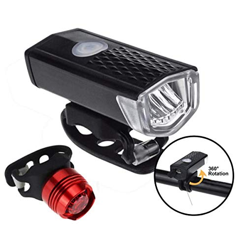 Led Tail Light Dimensions in US - 1