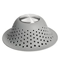 Drain Covers and Strainers