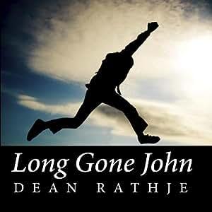 Long Gone John