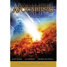 Los Siete Sellos Del Apocalipsis
