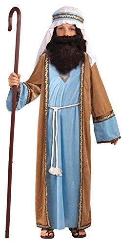 Forum Novelties Boys Deluxe Joseph Costume