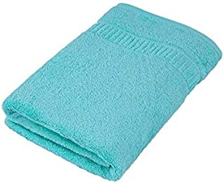 product image for MyPillow Bath Towel [Ocean Blue]