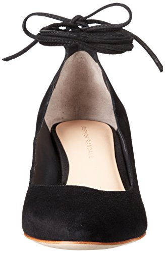 Loeffler Randall Womens Clara Dress Pump Black AvoEai66s