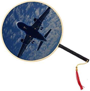 Tecnología de ala Mosca Avión Vehículo de aeronave Ventilador ...