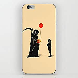 Iphone6 iPhone 4 4s New arrival foriPhone 4 4s TPU case back cover