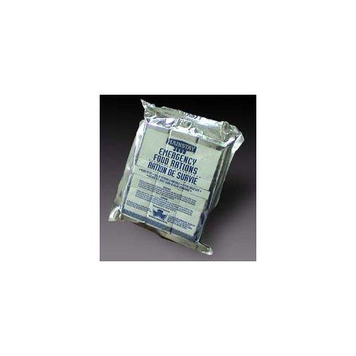 3600 Food Emergency (Mainstay Emergency Food Rations - Case of 10 Packs)