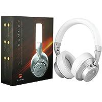 Paww WaveSound 3 Bluetooth Headphones – Active Noise...