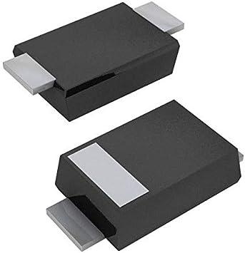 PTVS5V0P1UP,115 TVS DIODE 5V 9.2V CFP5 Pack of 100