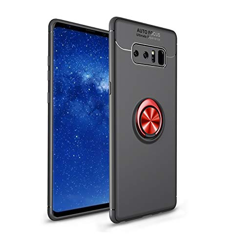 Case for Samsung Galaxy Note9,Ultra-Thin Soft TPU