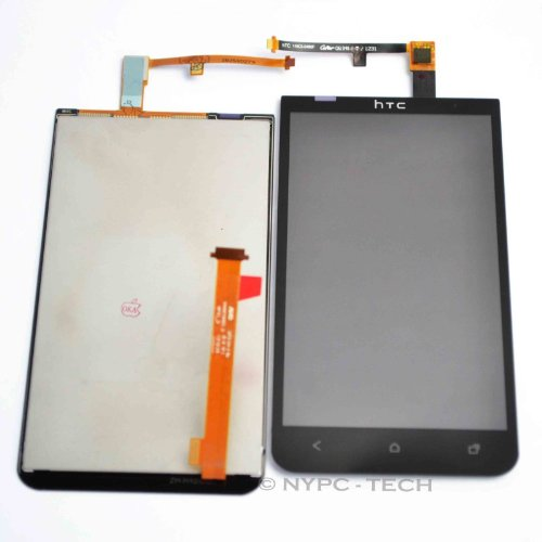 oem-lcd-touch-screen-digitizer-assembly-for-sprint-htc-evo-4g-lte-one-xc-x720d