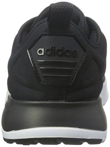Adidas negbas Baskets Pour Hommes Ftwbla Racer Noir Gricin Cf Super q00xrwZB7H
