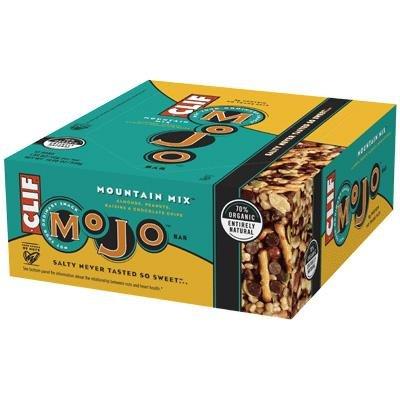clif-bar-mojo-bar-box-of-12-mountain-mix