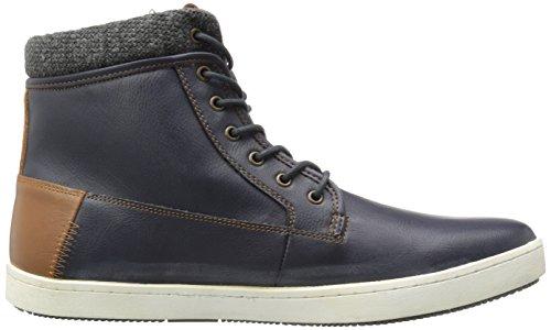 Aldo Mens Tripper Fashion Sneaker