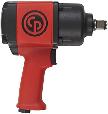 Chicago Pneumatic CP7763 3 4-Inch Super Duty Air Impact Wrench