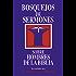 Bosquejos de sermones: Hombres de la Biblia (Bosque/sermon/Wood) (Spanish Edition) (Bosquejos de sermones Wood)