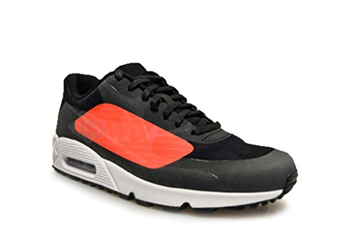Sneaker Da Uomo Grande Logo Nike Air Max 90 Ns Gpx