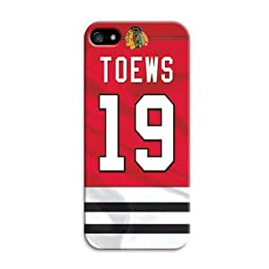 iphone 6 4.7 Protective Case,Special Hockey iphone 6 4.7 Case/Chicago Blackhawks Designed iphone 6 4.7 Hard Case/Nhl Hard Case Cover Skin for iphone 6 4.7
