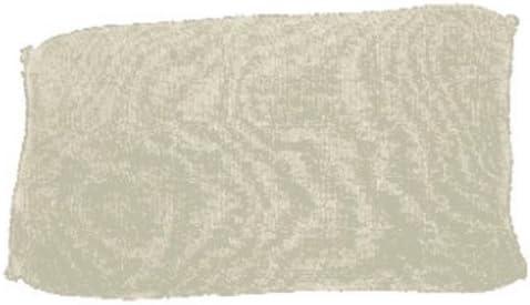Popolini Bourett Seideneinlage, 24 cm x 14 cm