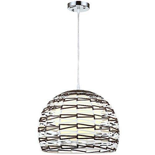 Einzelne Leuchten LED-Kronleuchter Kronleuchter Restaurant Cafe Kronleuchter Tischleuchten Esszimmer Lampen Kinderzimmer Lampen ausWählen (Farbe  A)