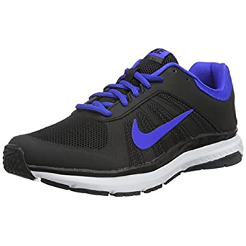 Nike Men's Dart Running Shoe