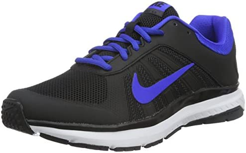 NIKE New Men s Dart 12 Running Shoe