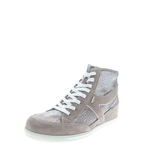 Sneakers bronzo Igi amp;co Visone 3810700 Donna ExAwg0