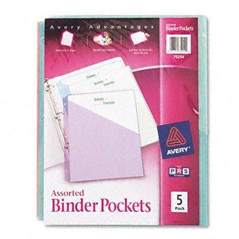 Ast Binder - 6
