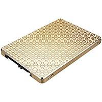 Borntechsz 120GB SSD 2.5 InchSATAIII Internal Solid State Drive BN-SSD-120 (120G)