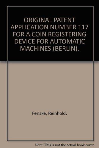 registering device - 9