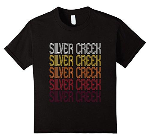 kids-silver-creek-ny-vintage-style-new-york-t-shirt-12-black