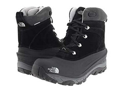 the-north-face-boys-chilkat-ii-boot-black-griffin-gray-10-youth