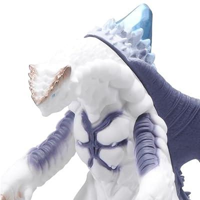 Ultra Monster 500 series #66: SHEPADON: Toys & Games