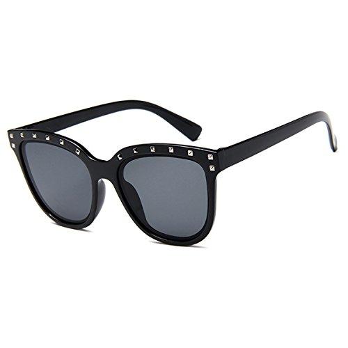 Ash Black Gafas Piece sol Godea para de mujer Bright 4YadS0PW