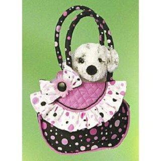 miss-marilyn-sassy-pet-sak-with-dalmatian-8-by-douglas-cuddle-toys