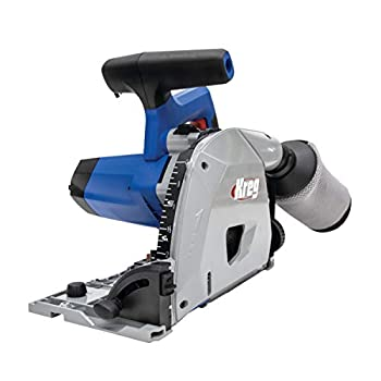 Image of Adaptive Cutting System Plunge Saw Home Improvements