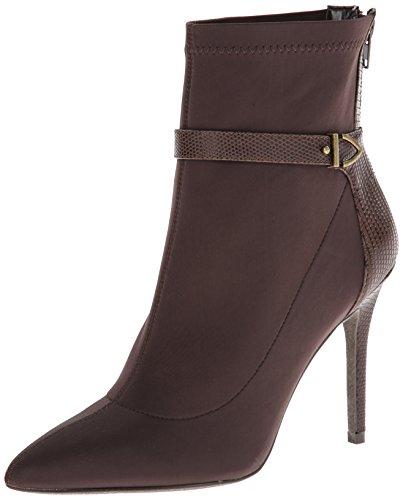 Perri David Brown Charles by Dark Charles Women's Boot I6gzwqE