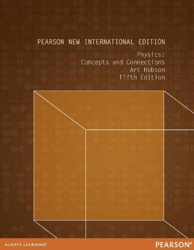 Download Physics: Pearson New International Edition: Concepts and
