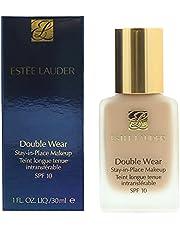 Estee Lauder Double Wear Fluid 3N1 SPF10 (L) 30ml